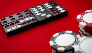 Tips Bermain Game Poker Dominoqq Online